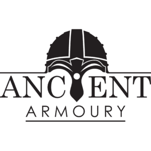 Ancient Armoury