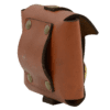 Small Adventurers Medieval Belt Pouch