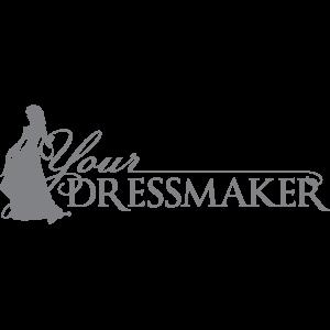 Your Dressmaker