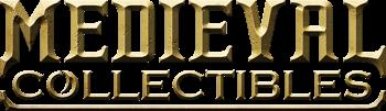 Medieval Collectibles Logo