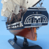 20 Inch USS Constitution Model Ship