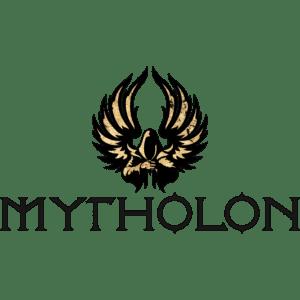 Mytholon LARP Weapons
