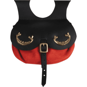 Viking Thanes Pouch