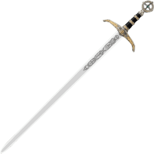 Sword Of Robin Hood