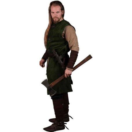 Bowen Medieval Huntsman Outfit