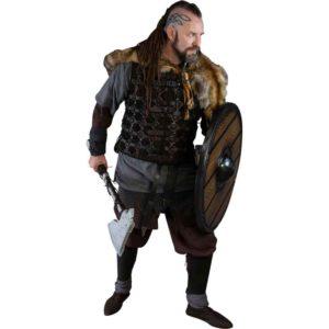 Berengar Viking Mens Outfit