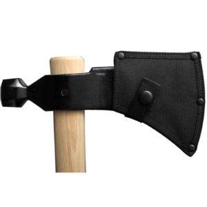 Rifleman's Hawk Sheath by Cold Steel