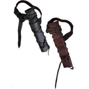 Louis Sword Belt