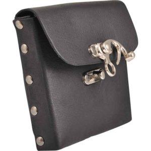 Gero Medium Belt Bag