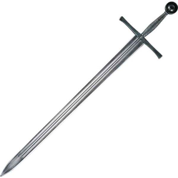 Hartmut LARP Long Sword