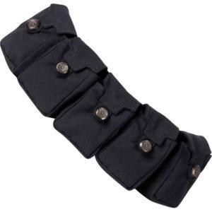 Borchard Pouch Belt