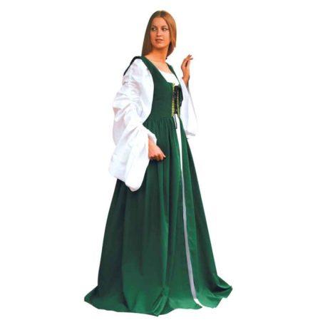 Fair Maidens Dress