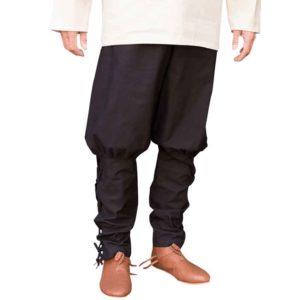 Wigbold Medieval Pants