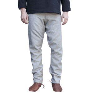 Thorsberg Viking Pants
