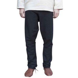 Ragnar Viking Pants