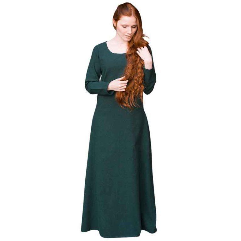 Freya Viking Underdress