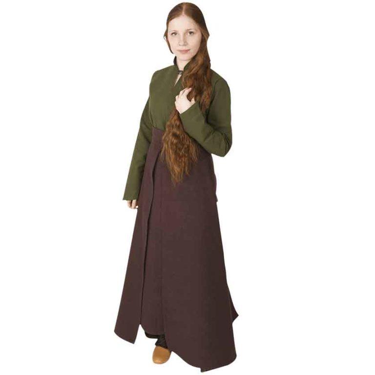 Medieval Battle Skirt