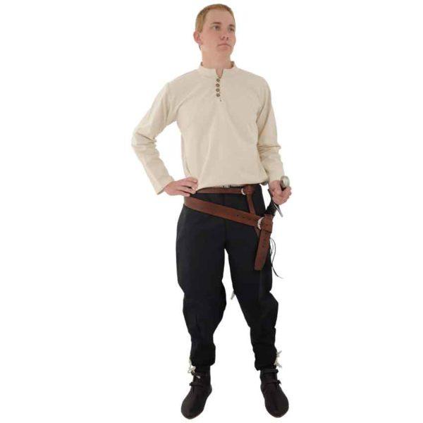 Classic Knight Shirt