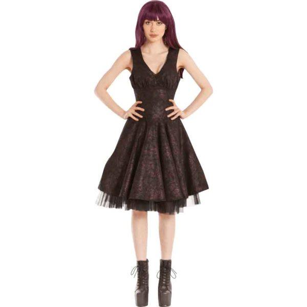 Esme Circle Dress