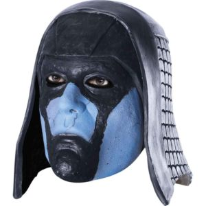 Adult Deluxe Ronan the Accuser Mask