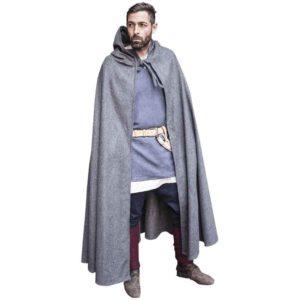Hibernus Mens Viking Outfit