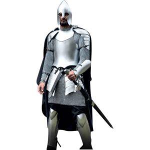 Polyurethane Armour