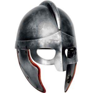 Horse Lord Helmet